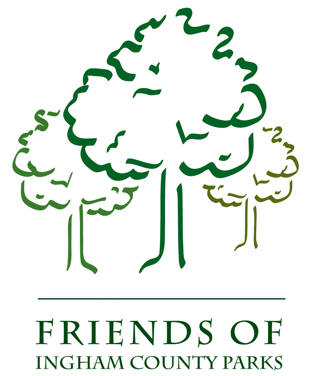 News Friends Of Ingham County Parks