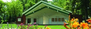 cropped-bandshell-with-lillies.jpg